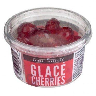 Glace Cherries - 79p @ B&M