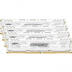 DDR4 Ram - Crucial Ballistix Sport LT 16gb £56.77 @ Handtec