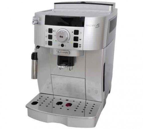 De'Longhi ECAM22.110SB Bean to Cup Coffee Machine £279.99 Argos