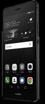 Huawei P9 Lite - £135.99 @ o2