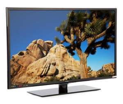 "Technika 32/234I 32"" Full HD LED TV 1080p 3xHDMI USB Freeview £139.98 @ eBuyer"
