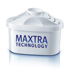 BRITA Maxtra 18 (6 + 12) Pack Water Filter Cartridges £33.68 @ Tesco