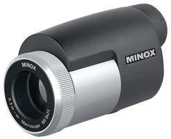 Minox compact telescope £71.09 @ CPC Farnell
