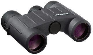 Minox Binoculars 8X42 BF £71.21@ CPC Farnell