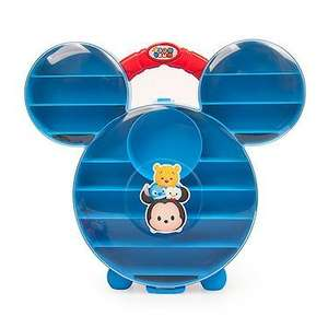 disney tsum tsum squishy carry case - £5 instore @ Morrisons