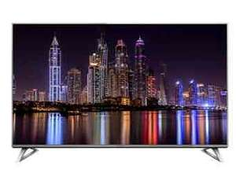 "Panasonic Viera TX-50DX730 50"" 4K UHD Smart TV £714.90 ibood"