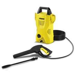 Karcher K2 Compact Refurbished Pressure Washer £29.99 + £6.95 P&P karcheroutlet.co.uk
