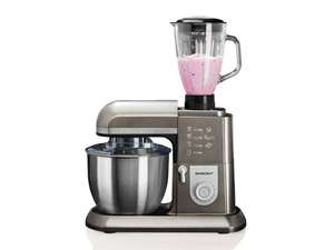 food processor and blender with 3 yr guarantee £79.99 Lidl