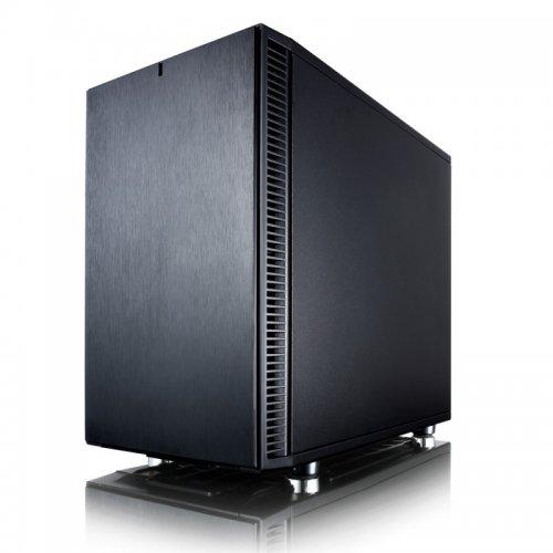 Fractal Design Define Nano S PC Case (free delivery) - £51.99 @ Ebuyer