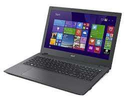 Acer Aspire E5-573 £299.99 @ tesco