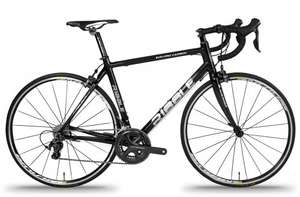 Ribble Carbon Evo Pro Sora - £499 + £20p&p or collect @ Ribble Cycles