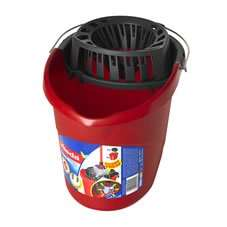Vileda SuperMocio Bucket and Wringer £3.00 Free Store Delivery Wilko