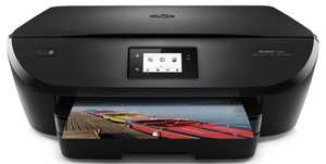 HP Envy 5540 all-in-one printer, £19 @ Tesco INSTORE