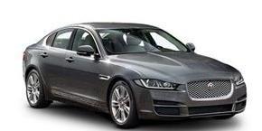 Jaguar XE Diesel Saloon 2.0d [180] R-Sport 4dr Auto £237.49 x 48 monthly payments, initial payment of £1424.94 @ Carleasingdeals.uk.com. Total deal cost - £12824.46