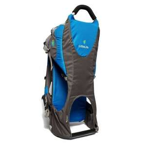 LITTLELIFE  Ranger Child Carrier £41 @ Millets with C&C