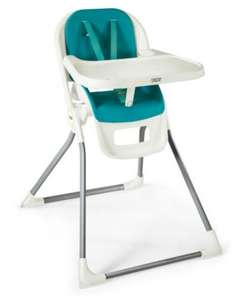 Pixi Highchair £34 @ Mamas & Papas