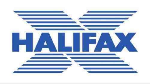 Halifax Cashback Extras