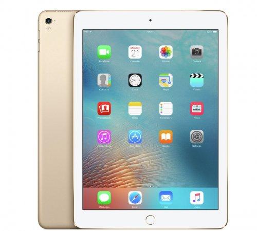 iPad Pro 9.7 Inch Wi-Fi 128GB - 10% off £575.10 at Argos