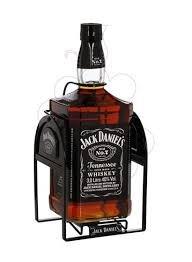3 Litre Jack Daniels @ Morrisons from 23rd November £50