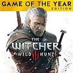 Witcher 3 game of the year Xbox store £17.50 gold required