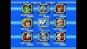 Mega Man Legacy Collection £4.80 with gold (xb1)