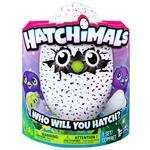 Hatchimals at Ocado Pink Purple Green Teal