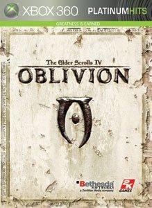 The Elder Scrolls IV: Oblivion  @xbox.com