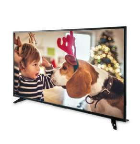 "Bauhn 49"" 4K UltraHD Smart TV £329.99 @ Aldi"