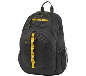 HP laptop backpack was £24.97 now £7.48 @ Currys