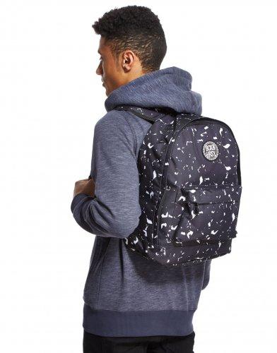 Backpack £5 @ JDSports