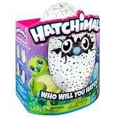 HATCHIMALs BACK IN STOCK BE QUICK.£59.99 Ocado