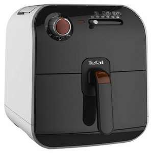 Black Friday Tesco Preview instore and online from Friday £49 - Tefal Health Fryer