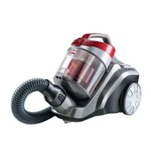 Bissell 1539T Powerforce Compact Bagless Cylinder Vacuum Cleaner (Refurbished) was £32.69 now £29.69 @ EBay (Sold by gradedelectricalsdirect)