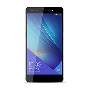 Huawei Honor 7 - Amazon Warehouse - £175.51 (Used - very Good)