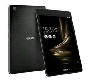 """ASUS ZenPad Z500M 9.7"""" 4GB Android Tablet - down from £299.99 (online only). Potential further 10% off via Quidco (until Sunday)
