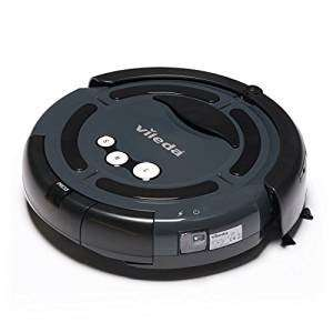Vileda  cleaning robotic cleaner - £79.99 @ Sold by Hughes Direct and Fulfilled by Amazon