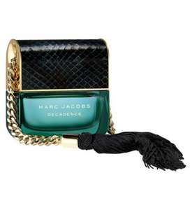 Marc Jacobs Decadence £49.50 @ Boots.com