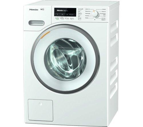 MIELEWMB120 Washing Machine10y Warranty £870 @ Currys
