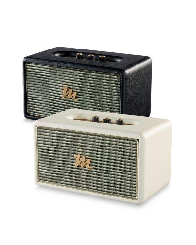 Wireless AMP Speaker £29.99 @ Aldi
