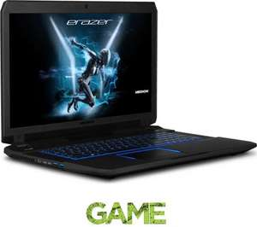 Medion Erazer X7847 17.3 Inch Ci5 8GB 1TB 128GB SSD GTX 1060 6GB £854.99 @ Argos with code LAPTOP10