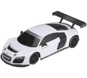 2 for 1 on Remote Controlled Cars (Ferrari, Lamborghini, Audi R8) £15 @ Argos