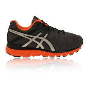 ASICS GEL ZARACA 3 RUNNING SHOES £29.99 @ Sportsshoes.com