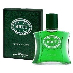 BRUT enough said £2.99 at Chemist Direct