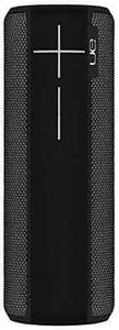 UE BOOM 2 Bluetooth Wireless Speaker £85 Amazon Prime