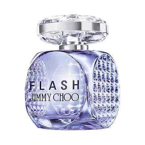 Jimmy Choo Flash 60ml Perfume £23 @ Debenhams