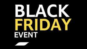 tesco black friday deals 9am 21/11/2016