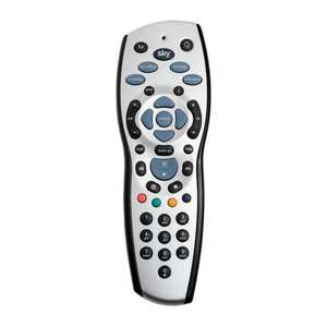 Up to Half Price Sky Accessories (Standard Remote £7.49, Sky Plus Remotes from £9.99,  Sky TV Link & IO Link £5) @ Sky (also if you order each item you want separately you should get £1.98 cashback per item through Quidco or £2.34 from TopCashback)