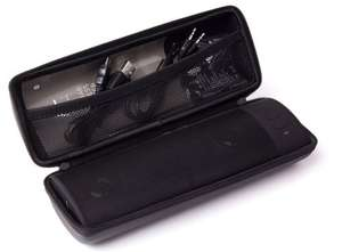 Kit Sound BoomBar Bluetooth Speaker - £19.99 (Prime) £23.98 (Non Prime) @ Amazon