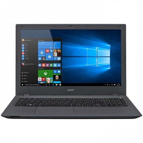 "i7 laptop Acer aspire 16Gb RAM 2 TB disk 17"" full hd - £639.95 @ John Lewis"