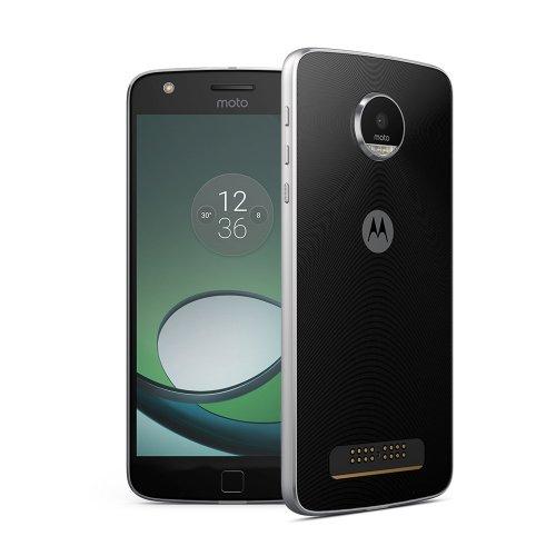 Motorola Black Friday Deals @ Motorola